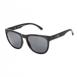 Óculos De Sol Masculino Preto