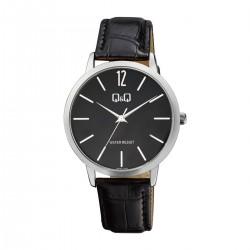 Relógio de Pulso Masculino Preto